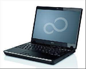 LifeBook P8110 de la Fujitsu