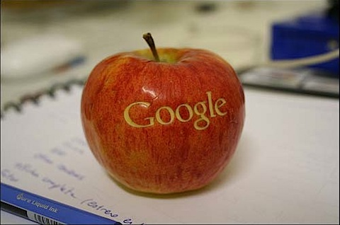 Google se pregateste de primul serviciu online de muzica