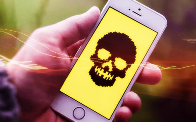 Cand telefonul mobil este un pericol?