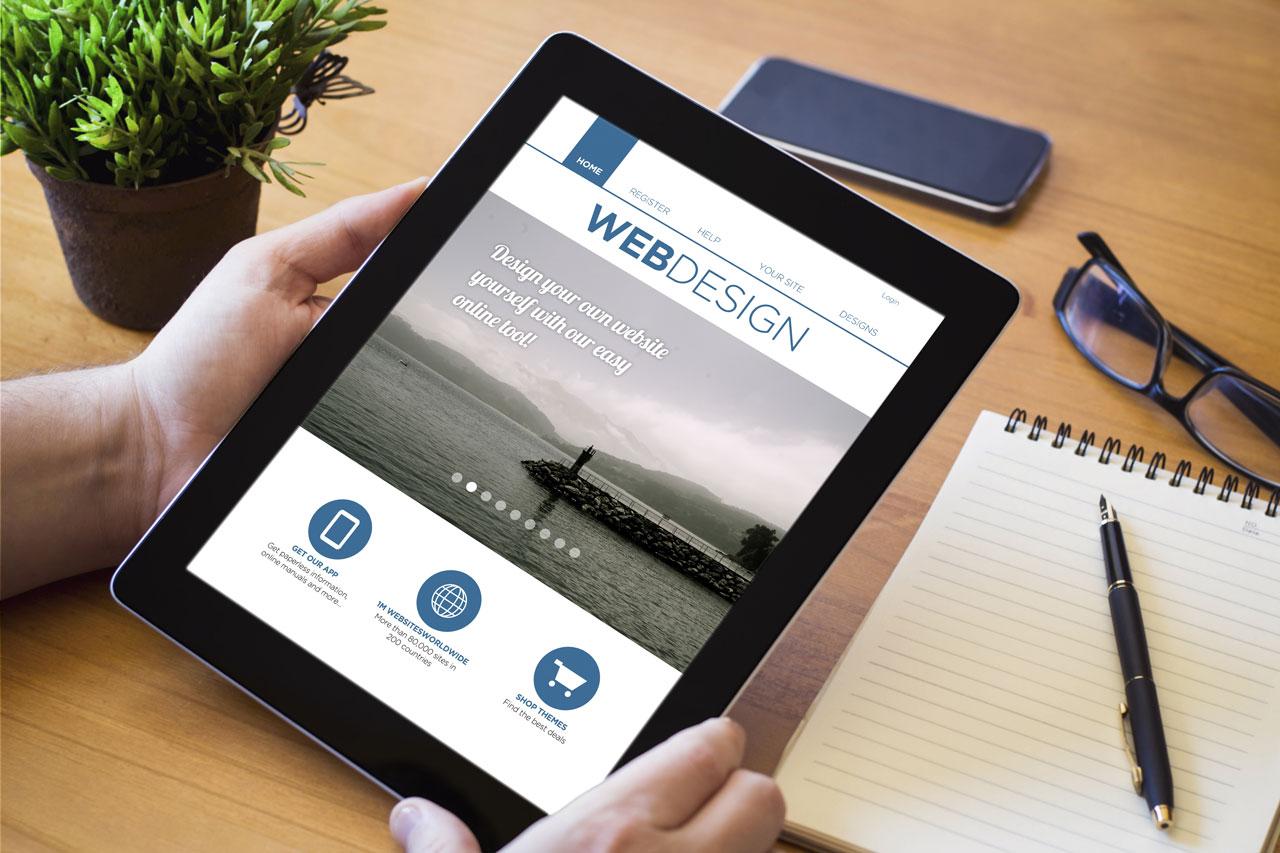 Curiozitati ale celor care isi doresc sa invete web design