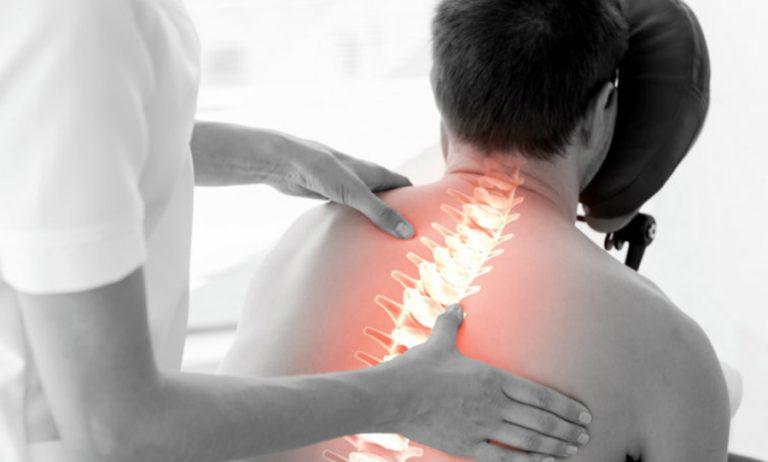 artrita gatului boala umană a gleznelor