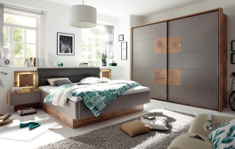 Cum alegeti mobila pentru dormitor?