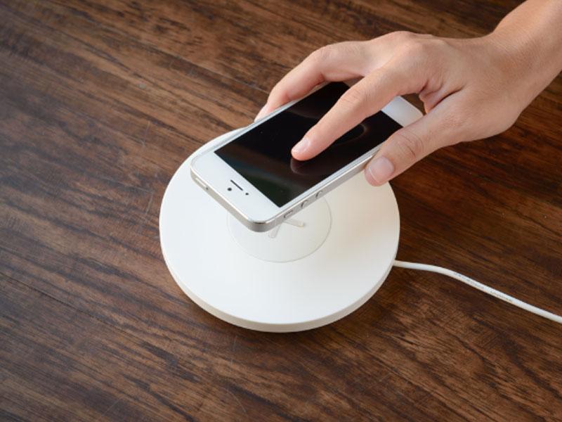 Ce este incarcarea wireless?
