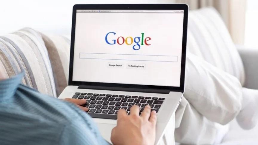 Importanta campaniilor Google Ads